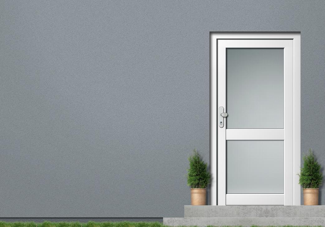 velux sav volet roulant velux sml scl ou ssl bloqu panne et with velux sav excellent good. Black Bedroom Furniture Sets. Home Design Ideas